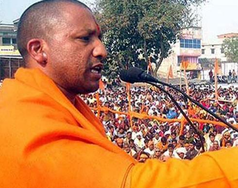 Депутат: установим индуистских идолов в каждой мечети