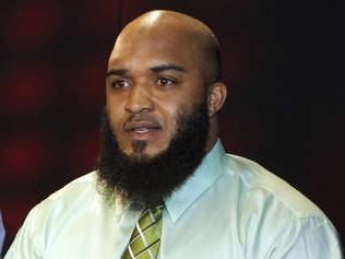 Мусульманин отсудил полмиллиона долларов у ФБР