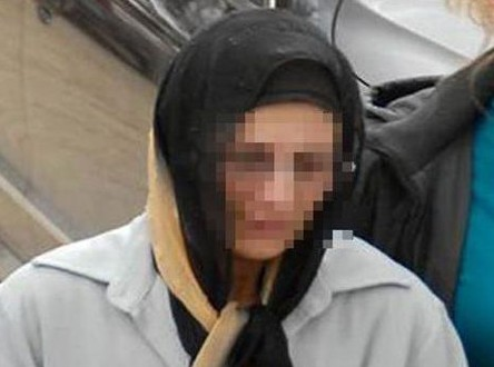 Турчанка перерезала горло мужу за извращенные фантазии из порно