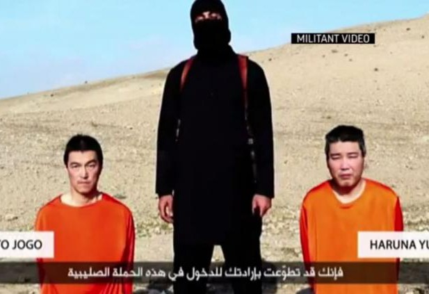 Султанов: По российским спекулянтам плачет ИГИЛ