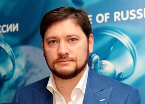 Скандал в ОП. Представитель СМР покинул заседание в знак протеста против «профессионального провокатора»