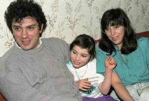 Борис Немцов: я не могу быть исламофобом, так как люблю своих детей