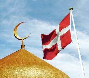 Мусульмане и иудеи опасаются провокаций из-за «Самой лучшей книги»