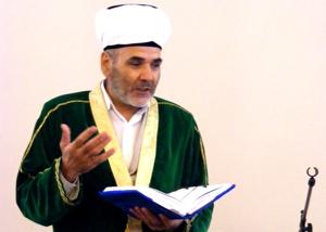 Мухаммады и Фатимы сотнями приходят в мир вместо Робертов и Луиз