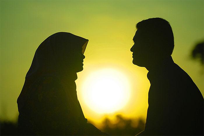 Как обуздать сексуальную страсть незамужним женщинам – совет Хибы Кутб
