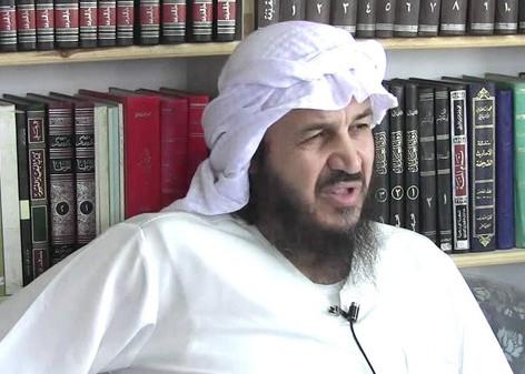 Иордания освободила радикального салафита, выступающего против ИГ