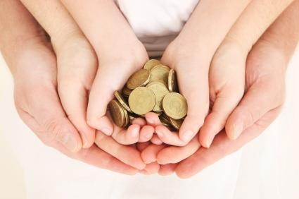 ВЦИОМ: Семья и деньги – жизненные приоритеты россиян
