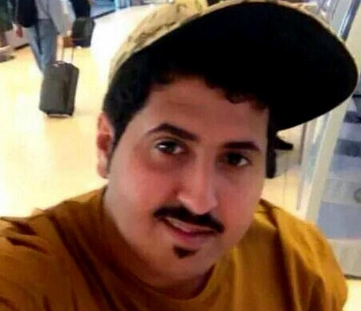 Студент-мусульманин погиб по халатности медиков
