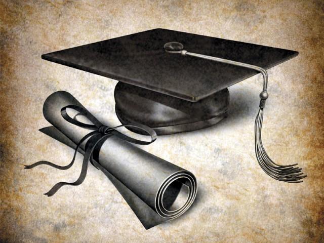 Начался прием заявок на беспроцентный образовательный кредит для российских студентов