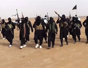 """Google нанимает арабоязычных сотрудников, чтобы отбиваться от """"Исламского государства"""""""