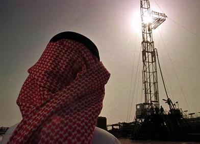 США переложили на Эр-Рияд ответственность за нефтяную удавку для России