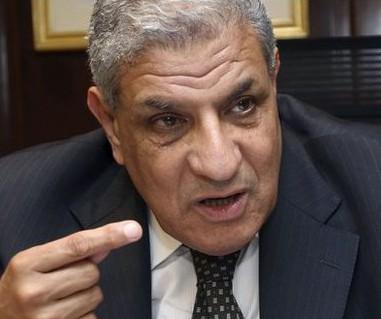 Премьер Египта пообещал «сокрушить терроризм» во всем арабском мире