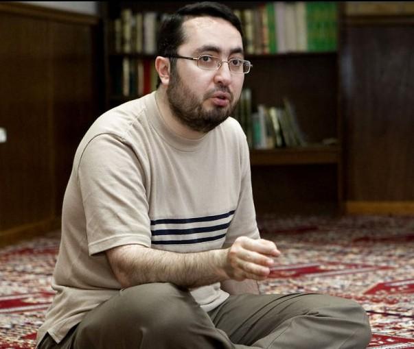 Имам: в изображении Пророка немусульманами нет проблемы