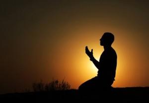 От греха до покаяния
