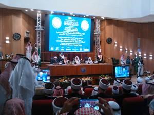 Идеология «Исламского государства» вышла из тюрем – шейх Аль-Азхара
