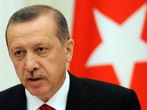Эрдоган осудил Обаму за «громкое молчание» об убийстве 3 мусульман