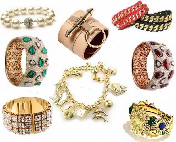 b99569c6d65 Новомодные и брендовые аксессуары в «Like Shop» - IslamNews