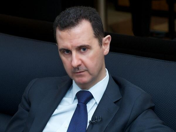 В МИД РФ отделили нефть от Асада