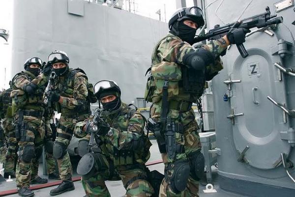 Чечня станет кузницей защитников Отечества