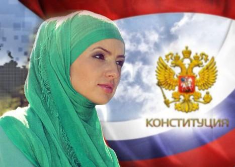"""Аждар Куртов: """"мусульмане правильно сделали, что пошли в суд"""""""