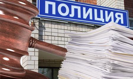 Смерть блокадницы Раузы Галимовой в ОВД вызвала резонанс