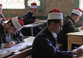 Есть ли перспективы в России? Студенты «Аль-Азхара» поделились на два лагеря