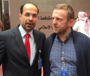 Американские и российские мусульмане договорились о сотрудничестве