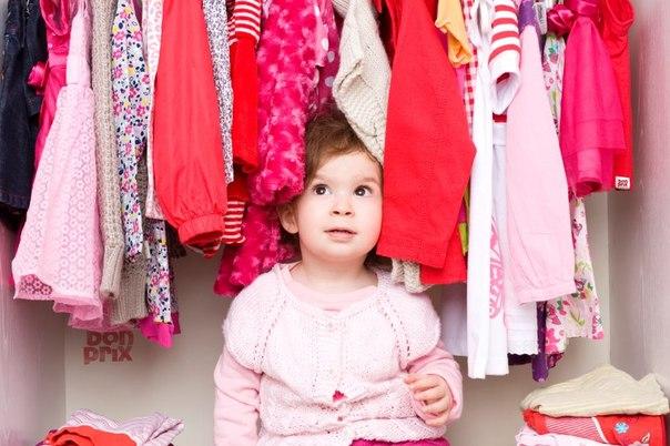 Преимущества покупки качественной одежды от надежного производителя