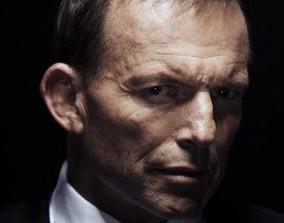 Мусульмане осудили поведение премьер-министра Австралии