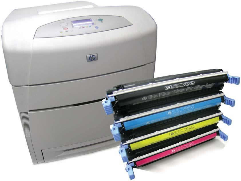 Почему для заправки принтеров лучше обратиться к специалистам компании «МЕГАЗАПРАВКА»?