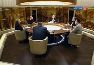 """Предложение Путина по решению проблемы """"исламского терроризма"""" не услышано – эксперт"""