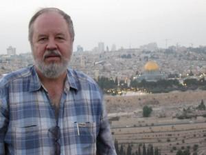 Русский центр: Израиль считает Иерусалим своей столицей необоснованно