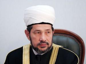 Гусман Исхаков и другие экс-муфтии войдут в совет улемов Татарстана