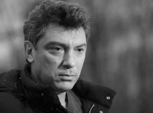 """Российский муфтият: версия об """"исламском следе"""" в убийстве Немцова надуманна"""
