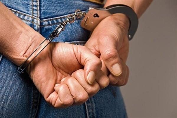 Полиция Чувашии задержала грабителя мечети в сжатые сроки