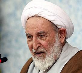 Ассамблею экспертов в Иране возглавил «ультраконсервативный» аятолла