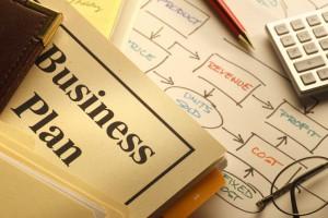 Зависимость успеха компании от правильной бизнес-идеи