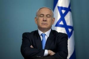 США сделали премьер-министру Израиля последнее предупреждение