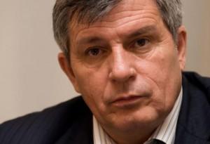 Чеченский политик: Россия поможет мексиканцам вернуть захваченные Америкой земли