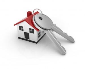Преимущества квартир в новых домах в Мытищах