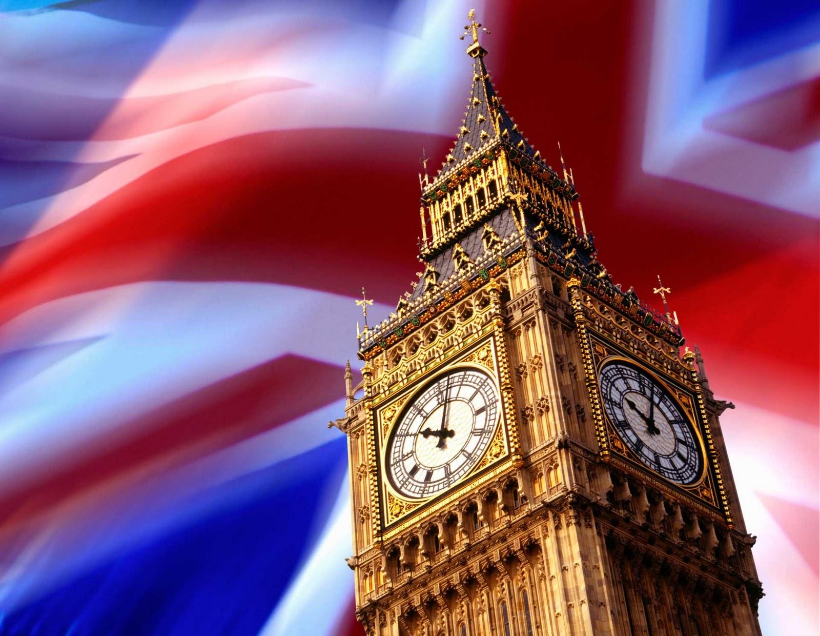 Великобритания картинки для презентации, сделать открытку