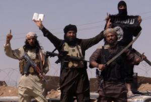 """В Совете муфтиев предложили запретить СМИ именовать террористов """"Исламским государством"""""""