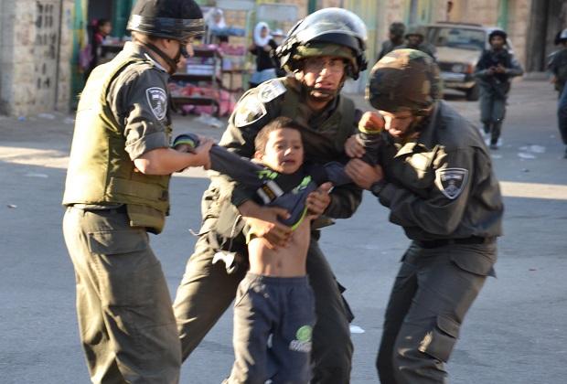 http://www.islamnews.ru/wp-content/uploads/2015/03/kids.jpg