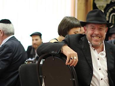 Муфтий из Татарстана требует извинений у Макаревича за оскорбление русских и татар