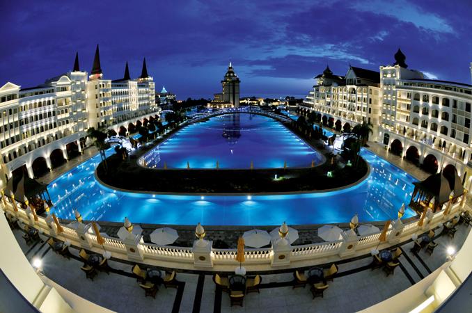 Картинки по запросу Mardan Palace в турецкой Анталье и тельман исмаилов
