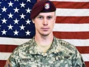 Принявшему ислам солдату США грозит пожизненное заключение
