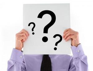 Получение ответов на все вопросы на специализированном сервисе