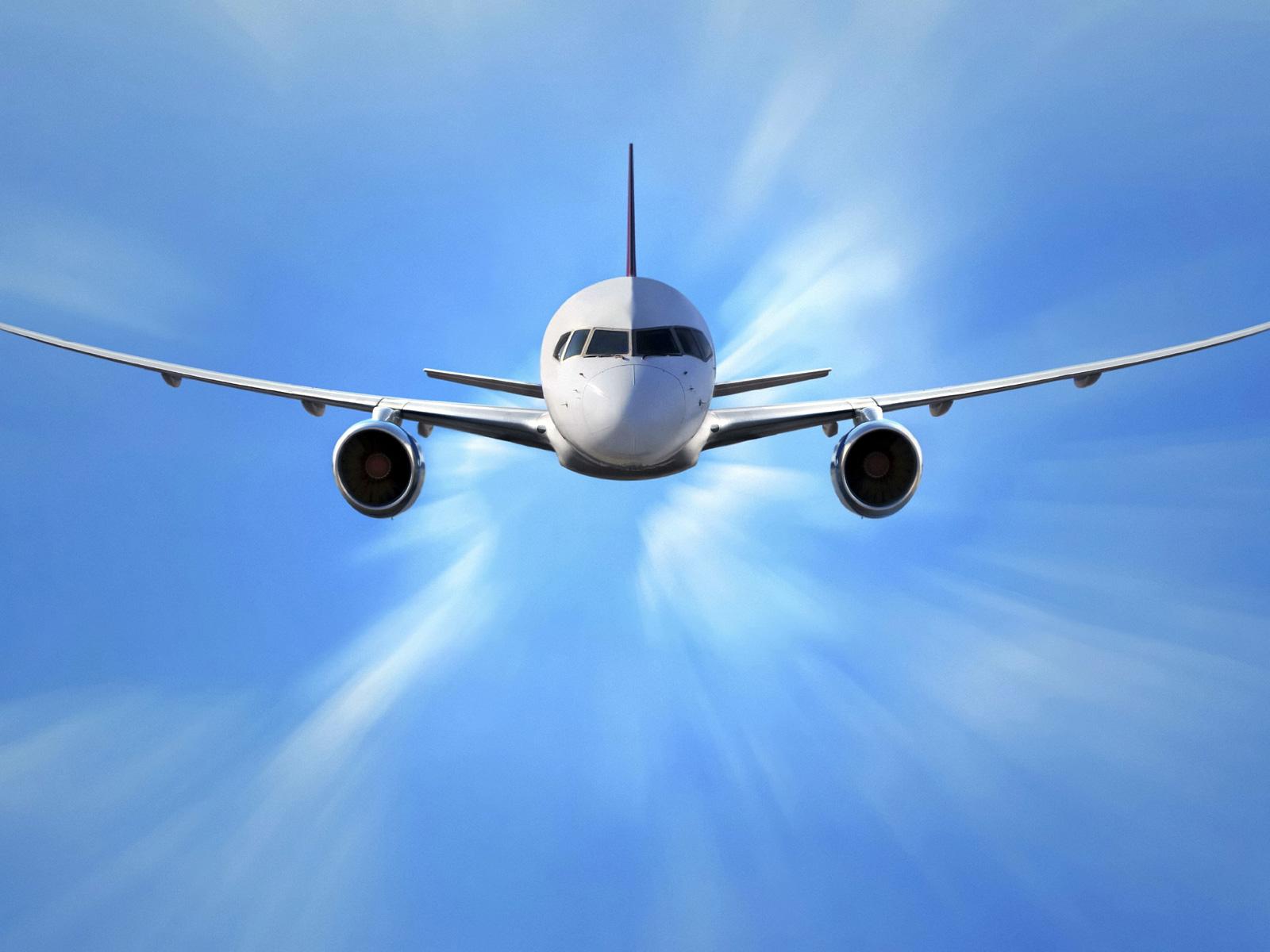 купить билет на самолет сеул владивосток