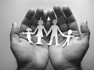 Специфика работы адвоката по семейным спорам в России
