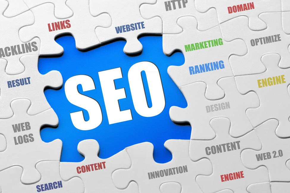 Преимущества раскрутки веб-сайта перед остальными видами рекламы